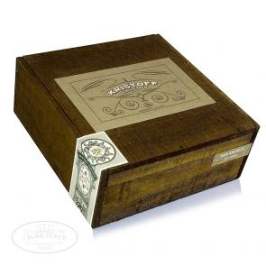 Kristoff San Andres 6x60 Cigars [CL092018]-www.cigarplace.biz-21